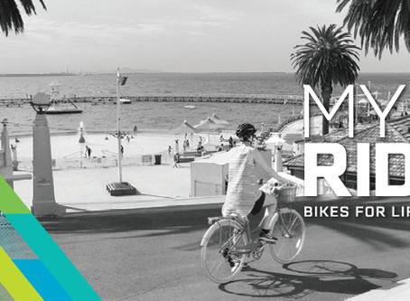 Bike Mechanic - Rockingham