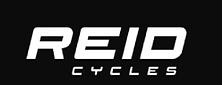 Reid Cycles.bmp