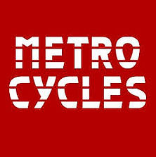 metro cycles - square.jfif