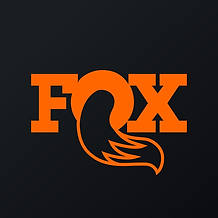 fox-factory-holding--600.png