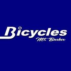 Bicycle Mt Barker.jpg