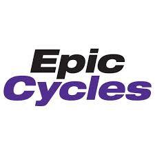 Bicycle Sales - Brisbane