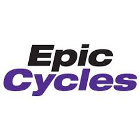 Epic cycles square.jfif
