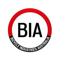 BIA_LogoWhite small.jpg