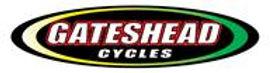 Gateshead logo.jpg