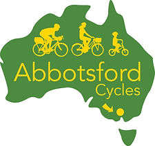 abbotsfordCycles logo.jpg