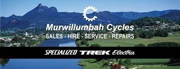 Bike mechanic - Murwillumbah