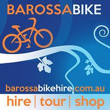 Barossa Bike Logo.jpg