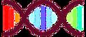 logo_PARMBSC1.png