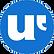 radiouruguay_logo.png