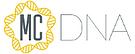logo_MCDNA.png