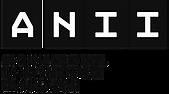 anii_logo.png