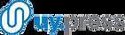 uypress_logo.png
