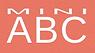 logo_miniABC.png