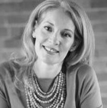 Kim O'Donnell, Founder and CEO of Thankful.ord