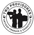 Two Providores Logo.jpg