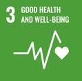 Thankful4farmers_UN_SDG_Goal_3