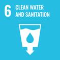 Thankful4farmers_UN_SDG_Goal_6