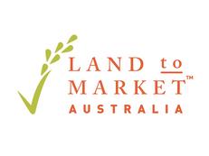 Land to Market logo.png