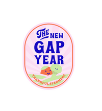 Thankful 4 Farmers New GAP Year.png