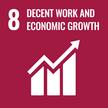 Thankful SDG Goal 8 Decent Work & Economic Growth.png