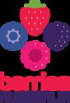 Berries Australia logo.png