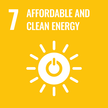Thankful SDG Goal 7 Affordable & Clean Energy.png