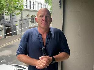 Matt Moran's call to arms to GoAndPick