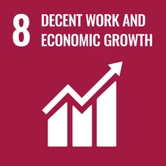 Thankful4farmers_UN_SDG_Goal_8