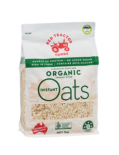 Red Tractor Oats image 2.png