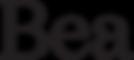 Bea Logo.png