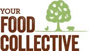 YourFoodCollective_Logo_.jpg