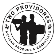 Two Providores Logo.png