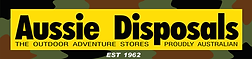 Aussie Disposals Hi Res Logo NEW.png