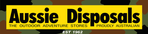 Aussie Disposals Logo.png