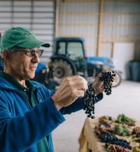 Thankful farmer grapes.jpg