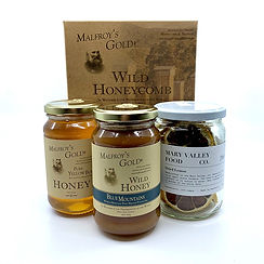 Thankful4BeeKeepers Hamper