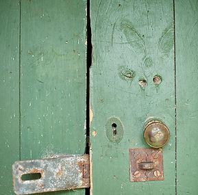 Foor opening doors story.jpg