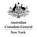 Thankful4farmers_Partners_Australian_Con