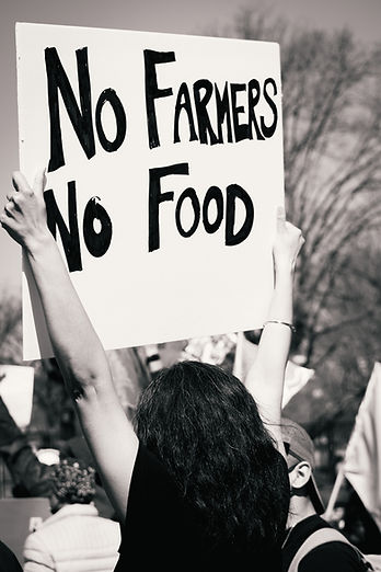 no farmers no food.jpg