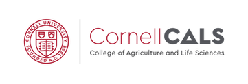 Cornell College of Ag logo.png