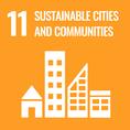 Thankful4farmers_UN_SDG_Goal_11