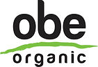 Thankful4farmers_Partners_Obe_Organic