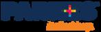 Parkes Colour Logo + Strap Stack_pos.png