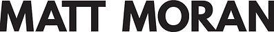 MattMoran_Master_Logo.jpg