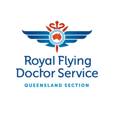 Thankful4Farmers Royal Flying Doctor Service Qld.png