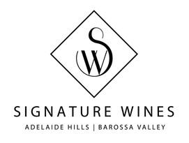 Thankful4farmers_Partners_Signature_Wine