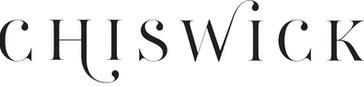 Chiswick Logo.jpg