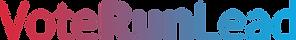 VoteRunLead Logo Gradient RGB.png