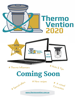 Thermovention image.png